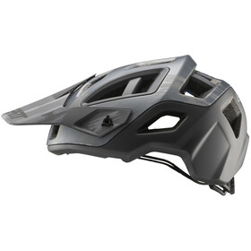 Leatt DBX 3.0 All Mountain - Casque de vélo - gris